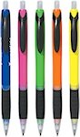 Saturn Color Pens